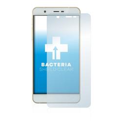 upscreen Schutzfolie für Oukitel U9 Kindo Thranduil, Folie Schutzfolie klar antibakteriell