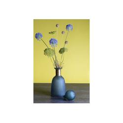 KARE Dekovase Vase Moon 35cm