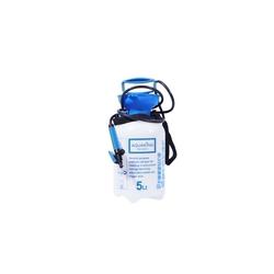 AquaKing Drucksprüher 5L