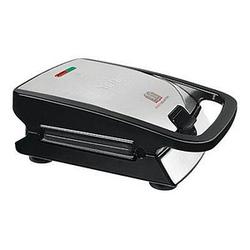 Tefal® SW852D Sandwich-Toaster