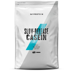 Myprotein Micellar Casein, 2500 g, geschmacksneutral