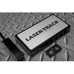 LaserTrack