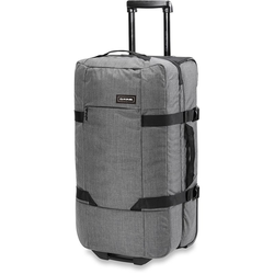 Koffer DAKINE - Split Roller Eq 75L Carbon (CARBON)