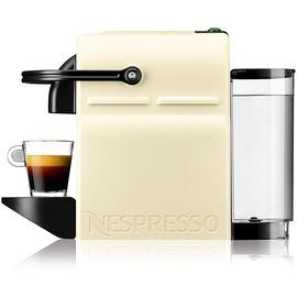 De'Longhi Nespresso Inissia EN 80.CW weiß