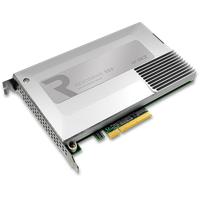 OCZ RevoDrive 350 240GB (RVD350-FHPX28-240G)