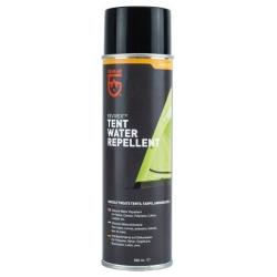 Gear Aid Revivex Zelt-Imprägnierung Gr��e 500 ml