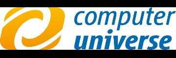 computeruniverse.net