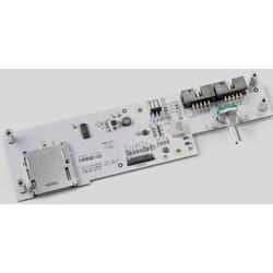 Controller Board UM2 SPUM-SD-ULBR