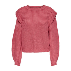 Only Strickpullover LEXINE S