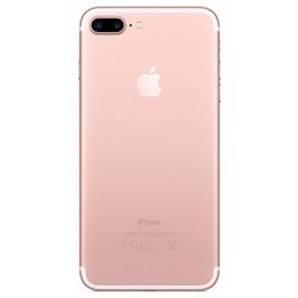 Apple IPhone 7 Plus 128GB Rosegold