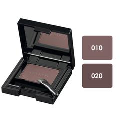 Alcina Perfect Eyebrow Powder, Alcina Eyebrow Powder: 020 GREYBROWN