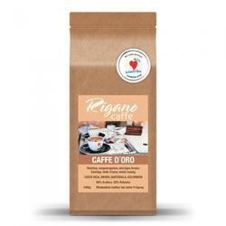 "Kaffeebohnen Rigano Caffe ""Caffe d' Oro"", 1 kg"