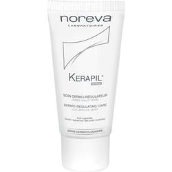 Noreva Kerapil Emulsion bei Vehornung