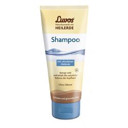 Heilerde Shampoo 200 ml