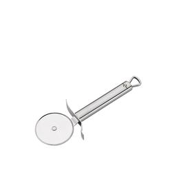 Küchenprofi Pizzaschneider Parma Gadgets aus Edelstahl 1 Stück