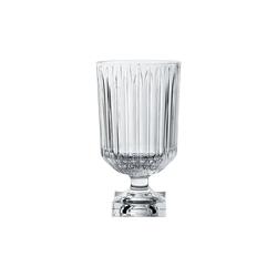 Nachtmann Glas Minerva Vase 32 cm, Kristallglas
