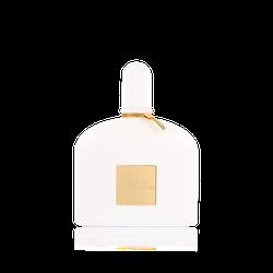 Tom Ford White Patchouli Eau de Parfum 50 ml