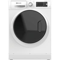 Bauknecht W Active 823 PS Waschmaschinen / Weiß