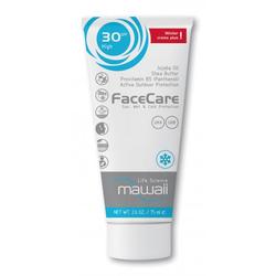 Mawaii Winter FaceCare SPF 30 75 ml