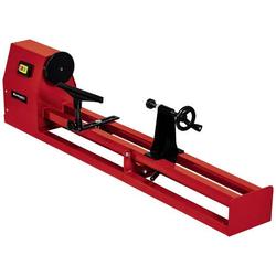 Einhell TC-WW 1000/1 Holz Kopierdrechselbank 400W
