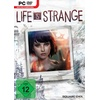 Square Enix - Life Is Strange [de-version] Software Square Enix Neu