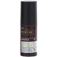 Korres Borage LSF 6 50 ml