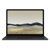 """Microsoft Surface Laptop 3 15"""" (RDZ-00025)  für Unternehmen"""