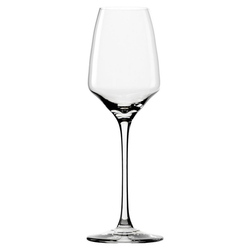 Stölzle Weinglas EXPERIENCE (6-tlg)