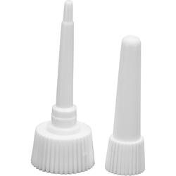 aponorm Nasenkanüle für aponorm-Tube M9