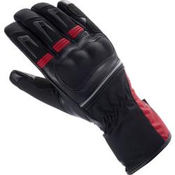 Probiker PR-16 Handschuh M