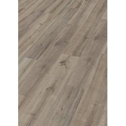 MODERNA Laminat Impression, Visby Eiche, Packung, ohne Fuge, 1288 x 198 mm, Stärke: 7 mm