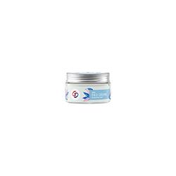CD Deo Creme Wasserlilie 50 ml
