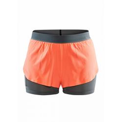 VENT RACING Shorts