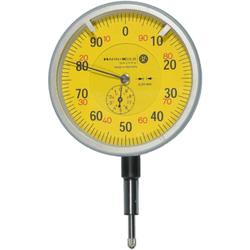 Messuhr 80 mm 0.01 mm Skalenteilungswert 10 mm Mes