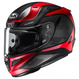 HJC Helmets RPHA 11 Deroka MC-1SF