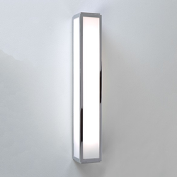 Mashiko 600 LED - Chrom
