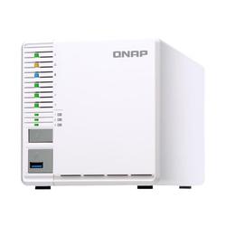 QNAP NAS Server QNAP TS-332X-4G NAS-Server