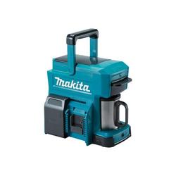 Makita DCM501Z - Kaffeemaschine - tragbar