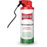 Ballistol VarioFlex Universalöl 350ml (21727)