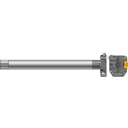 Somfy Rolltorantrieb RDO 50 50/12 NHK SW 60 ED 1051365
