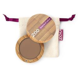 ZAO Augenbrauenfarbe Make-up Augenbrauenpuder 3g