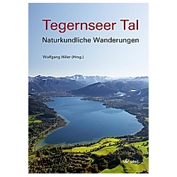 Tegernseer Tal - Buch