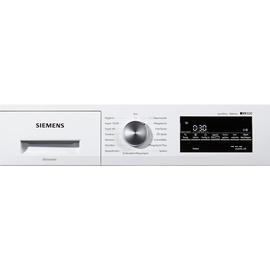 Siemens WS12T440 iQ500