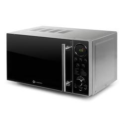 Mikrowellen-Set Luminance Prime 700W 1x Mikrowelle 1x Halterung