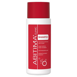 ABITIMA Clinic Shampoo 200 ml