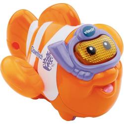 VTech 187304 Tut Tut Baby Badewelt - Clownfisch 80-187304
