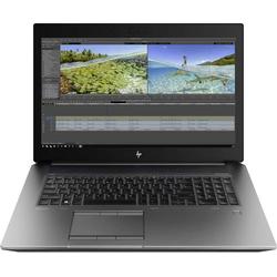 HP ZBook 17 G6 Workstation Notebook 43.9