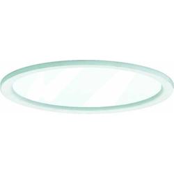Ridi-Leuchten Floatglasscheibe DR150-SK-G-D-W