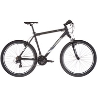 Serious Rockville 2021 27,5 Zoll RH 46 cm black/grey