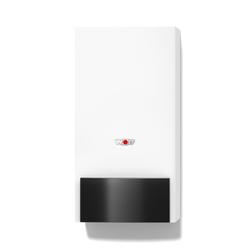 WOLF | Gasheizwert-Therme | CGU-2-10 | Erdgas LL | 10 kW
